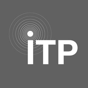 ITP-Logo-PNG copy