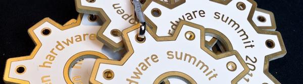 open hardware summit